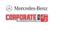 MERCEDES-BENZ RUN CORPORATIVA