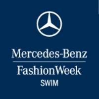 2012 Mercedes-Benz Fashion Week Swim 19 a 23 julio